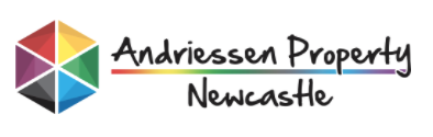 Andriessen Property, Cardiff, 2285