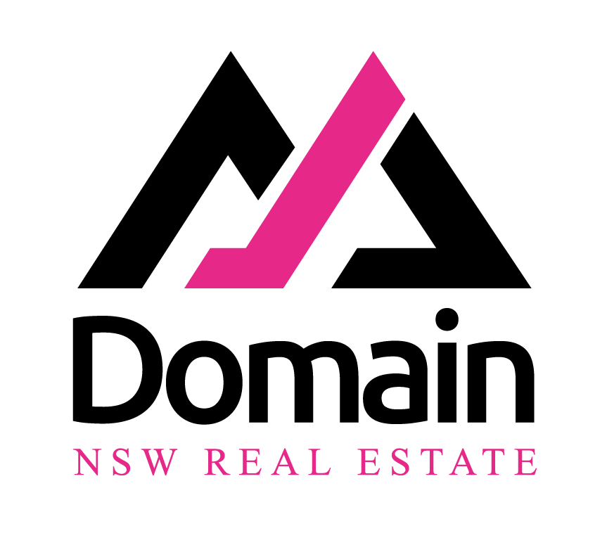 DOMAIN NSW REAL ESTATE, Rockdale, 2216