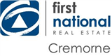 Cremorne First National, Cremorne, 2090