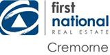 Cremorne First National, Cremorne, 2090