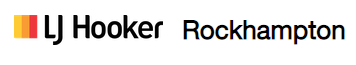 LJ Hooker Rockhampton, Rockhampton, 4700