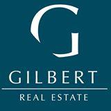 Gilbert Real Estate - Bungendore, Bungendore, 2621