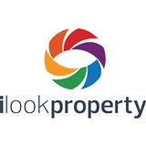 ilook property - Algester, Algester, 4115