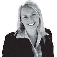Samantha Davison, Geelong, 3220