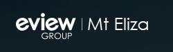 EView Group , Kunyung, 3930