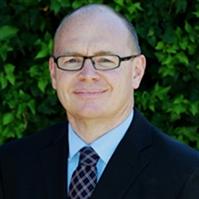 Damien Cox, Adelaide, 5000
