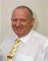 Chris Davis, Morwell, 3840