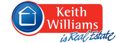 Keith Williams Real Estate, Morwell, 3840