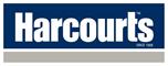 Harcourts Bunbury, Bunbury, 6230