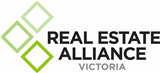 Real Estate Alliance Victoria, Rosebud, 3939