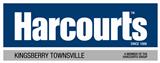 Harcourts Kingsberry Townsville - Hermit Park, Hermit Park, 4812