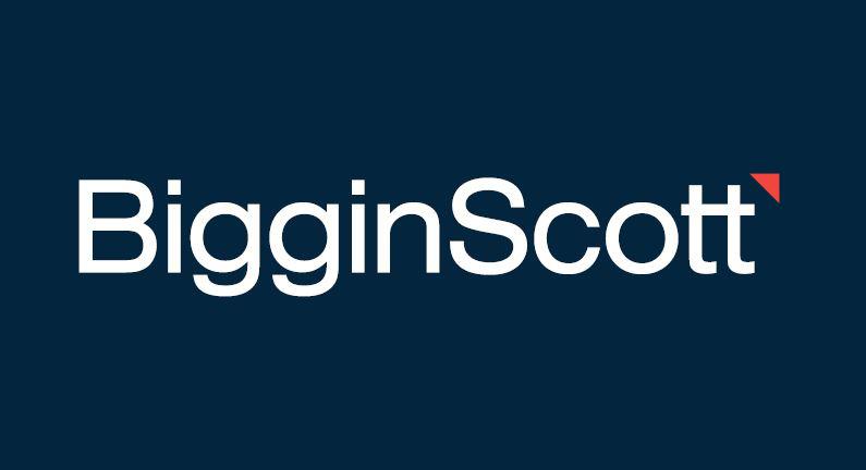 Biggin & Scott Glen Waverley, Glen Waverley, 3150