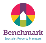 Benchmark - Specialist Property Managers, Joondalup, 6027