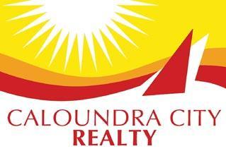 Caloundra City Realty, Caloundra, 4551