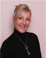 Sandra Maher, West Wodonga, 3690