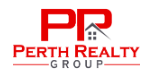 Perth Realty Group, Maylands, 6051