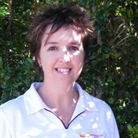 Cherie Goodwin, Caloundra, 4551