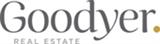 Goodyer Real Estate - Paddington, Paddington, 2021