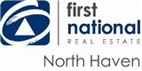 First National North Haven, North Haven, 2443