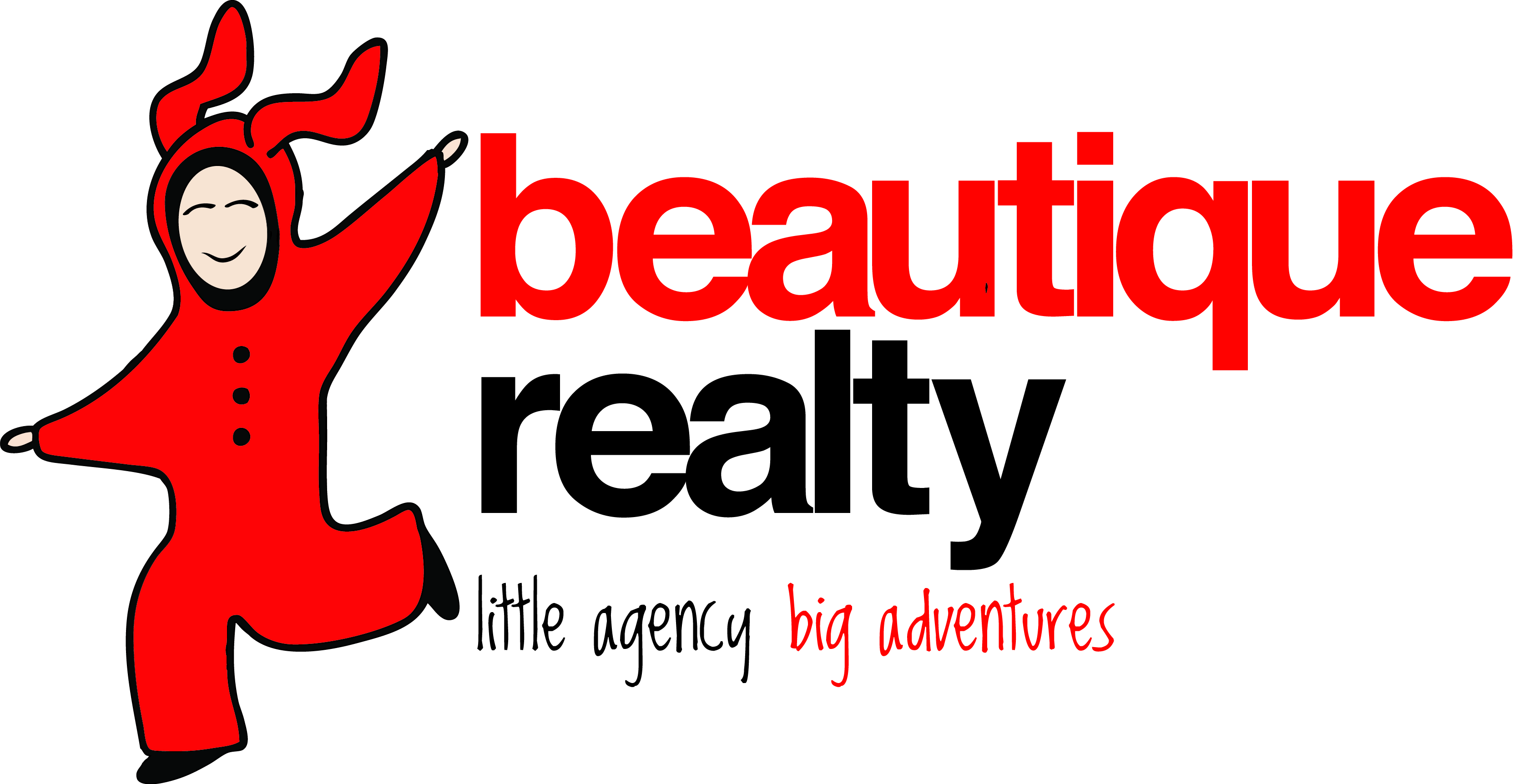 Beautique Realty, Springfield, 4300