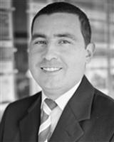 Michael Montes De Oca, Prestons, 2170