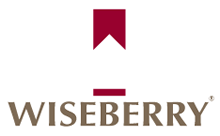 Wiseberry Acclaim, Prestons, 2170