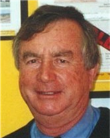 Henry Leonard, Goondiwindi, 4390