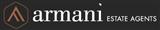 Armani Estate Agents, Camp Hill, 4152
