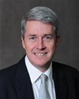 Peter Dunn, Singleton, 2330