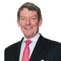 Tony Nathan, Camberwell, 3124