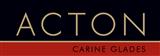 ACTON Carine Glades, Duncraig, 6023