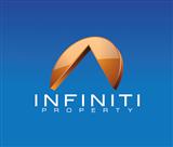 Infiniti Property, Mount Pritchard, 2170