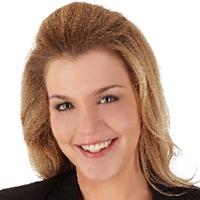 Danielle Leite, Brisbane, 4000