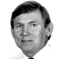 Stanley Bartosak, Swan View, 6056