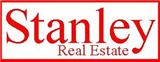 STANLEY REAL ESTATE, Swan View, 6056
