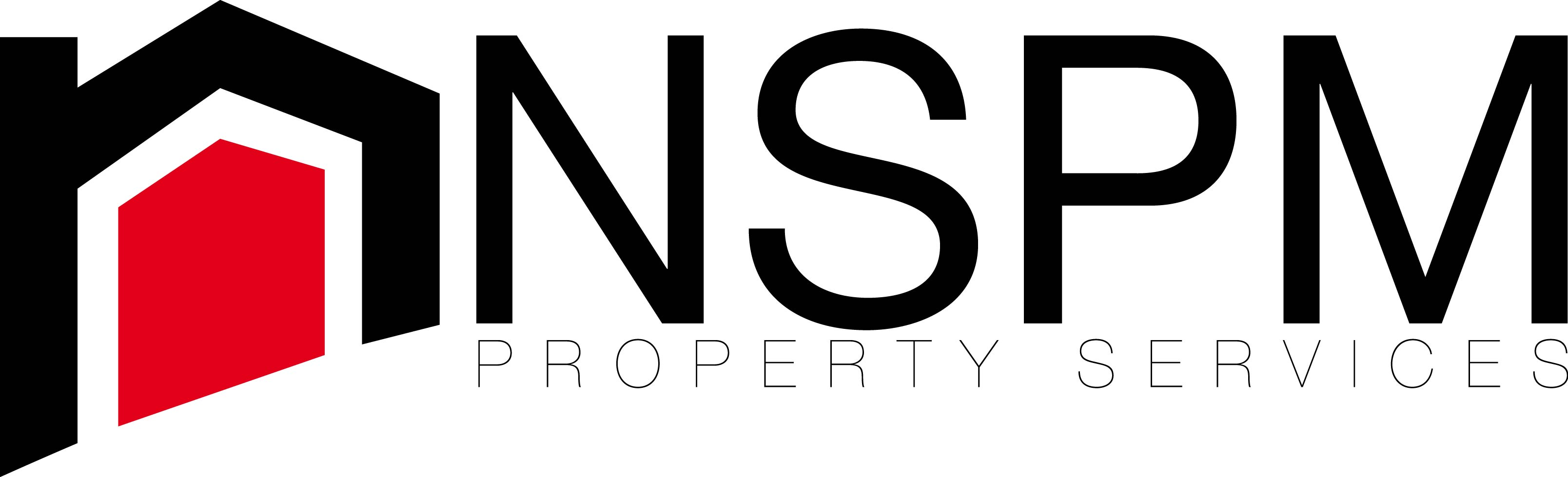 Northern Suburbs Property Management, Gladesville, 2111
