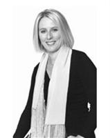 Justine Kidnie, Woollahra, 2025