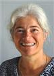 Dianne Hinde, Pambula, 2549
