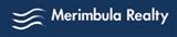 Merimbula Realty, Merimbula, 2548