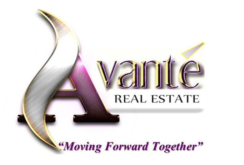 Avante Real Estate, Hammond Park, 6164