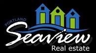 Seaview Real Estate, Portland, 3305