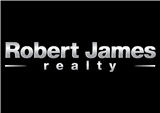 Robert James Realty - Tewantin, Tewantin, 4565