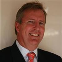 Len Easther, Port Vincent, 5581