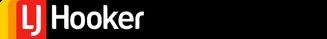 LJ Hooker -  Ardrossan - Port Vincent, Port Vincent, 5581