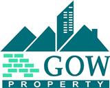 Gow Property - Jolimont, Jolimont, 6014