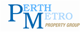 Perth Metro Property Group , Osborne Park, 6017