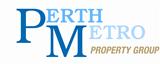 Perth Metro Property Group , Osborne Park, 6017