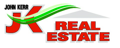 John Kerr Real Estate, Trafalgar, 3824