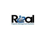 RPM Australia, Capalaba, 4157