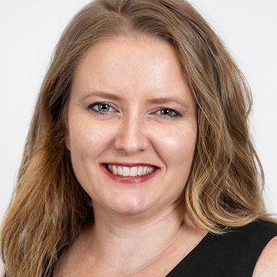 Jade Kilpatrick, Cairns, 4870